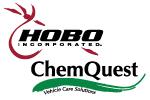 Hobo Inc.