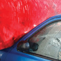 Gallery Image car-wash.jpg