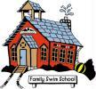 Family Swim School