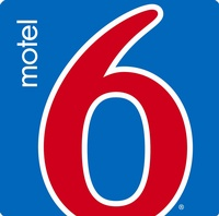 Motel 6 - Lakeville