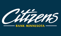 Citizens Bank Minnesota