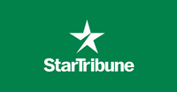 Star Tribune Media Company LLC