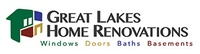 Great Lakes Window & Siding