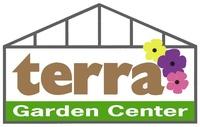 Terra Garden Center