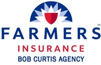 Bob Curtis Agency Farmers Insurance