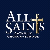 All Saints Catholic Church & School