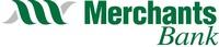Merchants Bank Lakeville