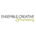 Ensemble Creative & Marketing