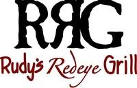 Rudy's Redeye Grill