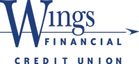 Wings Financial - Lakeville