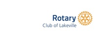 Lakeville Rotary Club