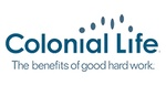 Colonial Life & Accident Insurance Co