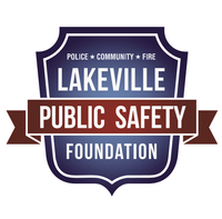Lakeville Public Safety Foundation (LPSF)