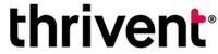 Thrivent Financial Lakeville - Heritage Group - Josh Malwitz
