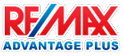 Eric Sharbo - RE/MAX Advantage Plus and The Minnesota Real Estate Team