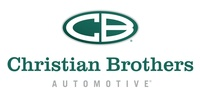 Christian Brothers Automotive Lakeville