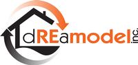 dREamodel Inc.