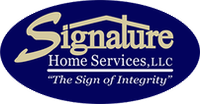 Signature Home Services, LLC