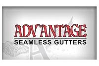 Advantage Seamless Gutters