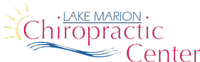 Lake Marion Chiropractic Center