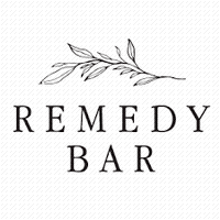 Remedy Bar