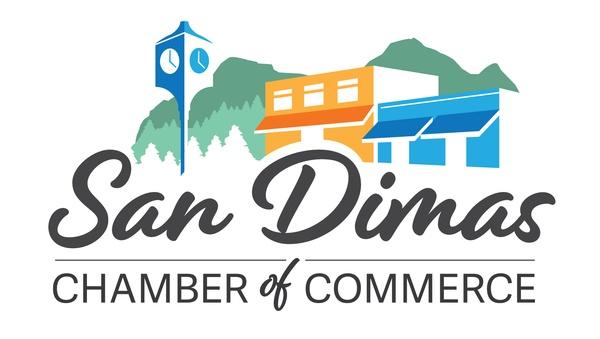 San Dimas Chamber of Commerce
