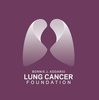 Bonnie J Addario Lung Cancer Foundation