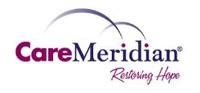 CareMeridian - NeuroRestorative