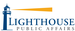 Lighthouse Public Affairs