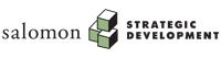 Salomon Strategic Development