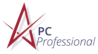 PC Professional, Inc.