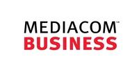 OnMedia/Mediacom Business