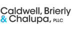 Caldwell, Brierly & Chalupa, PLLC