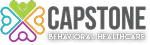 Capstone Behavioral Healthcare, Inc