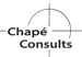 Chape' Consults