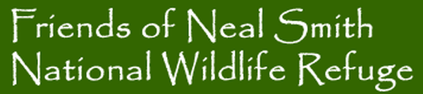Friends of Neal Smith National Wildlife Refuge