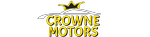 Crowne Motors