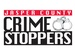 Jasper County Crime Stoppers