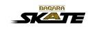 Baqara Skate