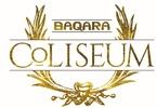 Baqara Coliseum