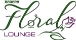 Baqara Floral Lounge