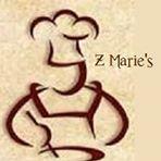 Z Marie's