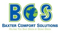 Baxter Comfort Solutions