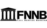 FNNB Bank