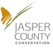 Jasper County Conservation