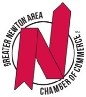 Newton Chamber of Commerce
