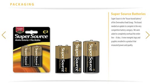 Gallery Image Adsol_Website_Packaging_Web_4%20copy.jpg