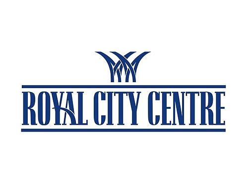Gallery Image RCC_Logo_notag.jpg
