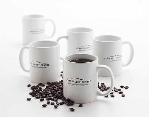 Gallery Image coffee_cups.jpg
