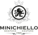 Minichiello-Bespoke Couture (Paul's of North Shore)